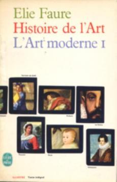 L Art Moderne I