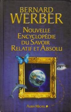 encyclopedie d'occasion