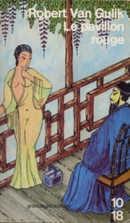 lenigme du clou chinois